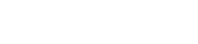 Content Marketing Newsletter Logo White